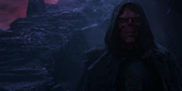 red_skull_infinity_war