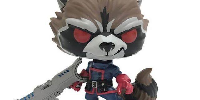 rocket-raccoon-px-exclusive-top