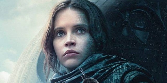 rogue-one-writers-christopher-mcquarrie-tony-gilroy-chris-weitz
