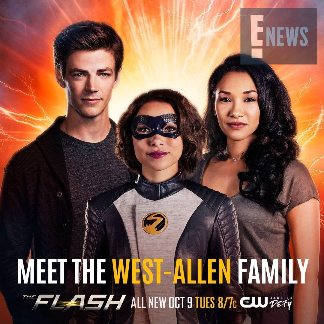 rs_1080x1080-180830102731-1024-the-flash-west-allen-family