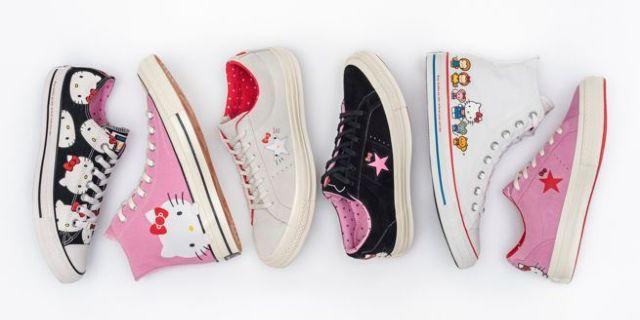 sanrio-hello-kitty-converse-sneakers