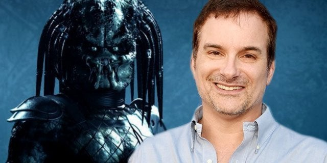 shane black the predator sequel