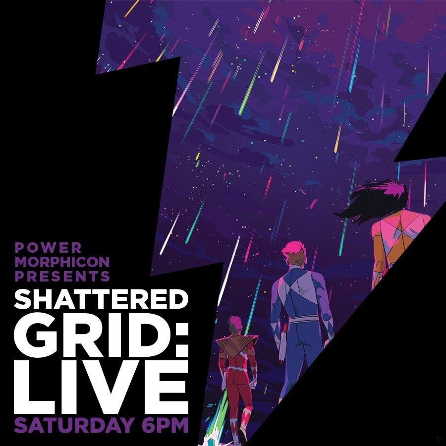 Shattered-Grid-Live-Power-Morphicon