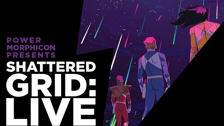 Shattered-Grid-Live-Power-Morphicon-Header