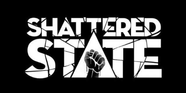 Shattered-State-TM_08-17-18