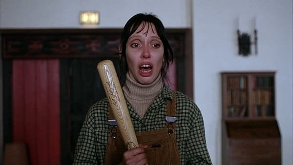 shelley duvall the shining wendy torrance