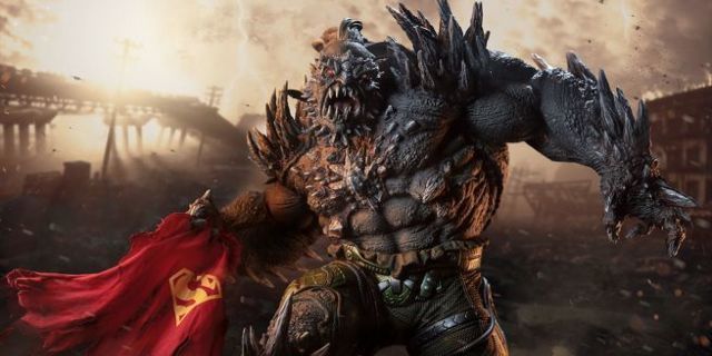 sideshow-doomsday-statue-top