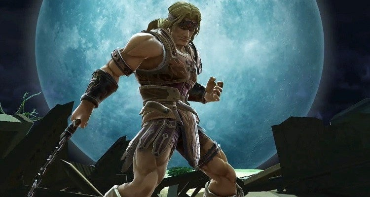 simon-belmont-super-smash-bros-ultimate-ssbu-750x400