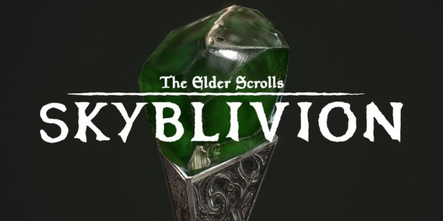skyblivion weapon (1)