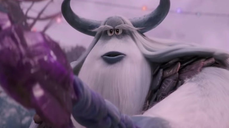 Smallfoot-Final-Trailer