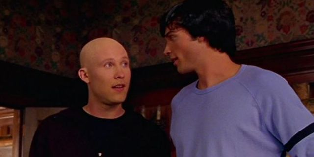 smallville-reunion-tom-welling-michael-rosenbaum-ian-somerhalder
