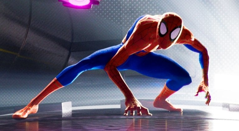 spider-man-into-the-spider-verse-new-villain-photo