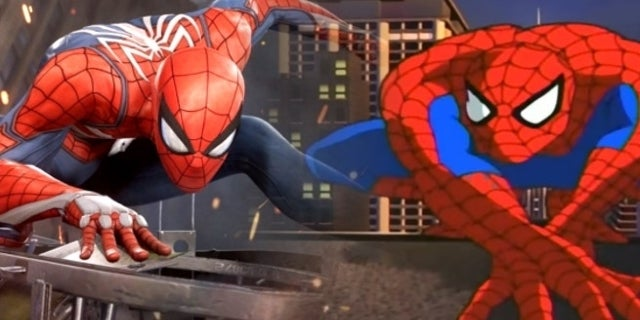 spider-man-ps4-90s