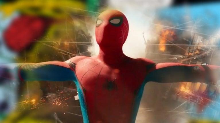 Spider-Man-Rumor-Villain-Molten-Man