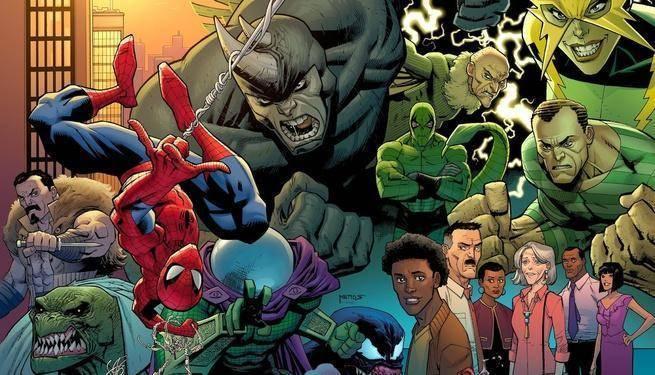 spider-man-venom-sony-universe-marvel-characters-900-superheroes