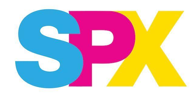 SPX-logo-big