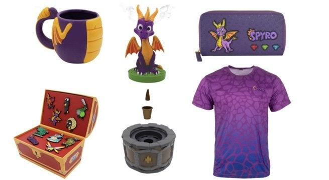 spyro-the-dragon-merch-top