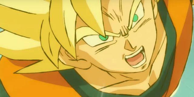 SSJ-Goku-Dragon-Ball-Super-Broly