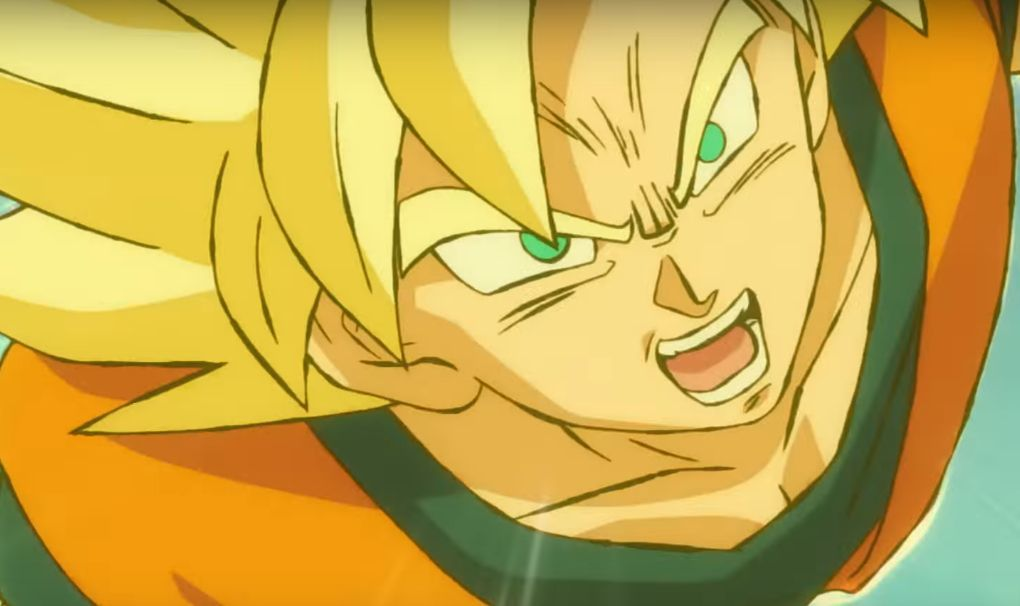 SSJ-Goku-Dragon-Ball-Super-Broly