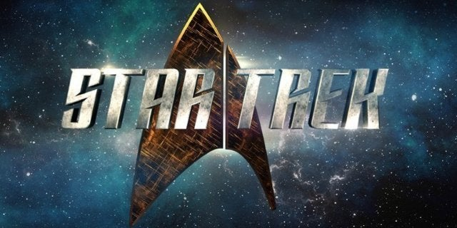 star-trek-logo-1116817
