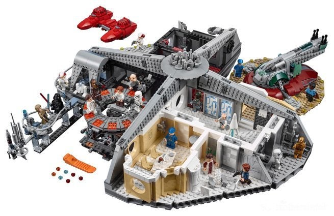 Star-Wars-75222-Betrayal-at-Cloud-City-LEGO-set