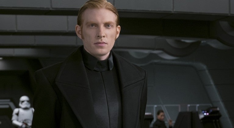 star-wars-episode-9-domnhall-gleeson-jj-abrams-epic