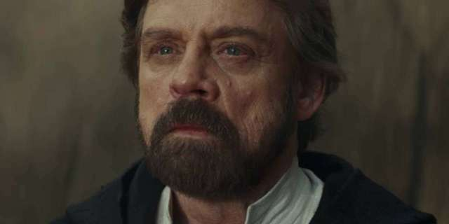 star-wars-episode-9-mark-hamill-supports-bullied-child