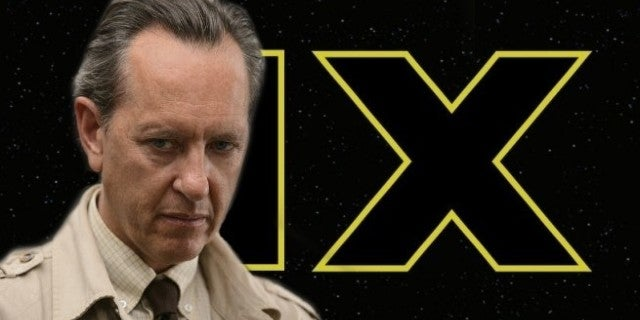 star-wars-episode-9-richard-e-grant-cast