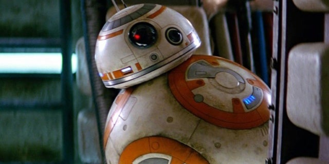 Star-Wars-Episode-IX-BB-8