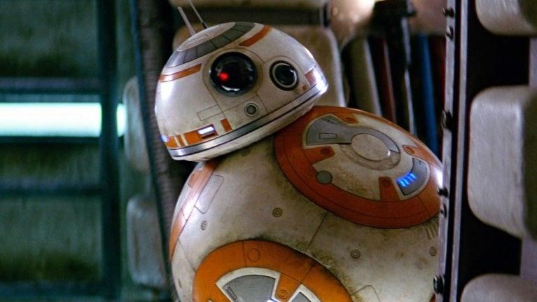 Star-Wars-Episode-IX-BB-8