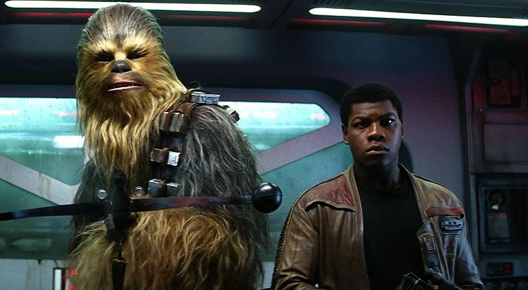star-wars-episode-ix-finn-chewbacca-first-look