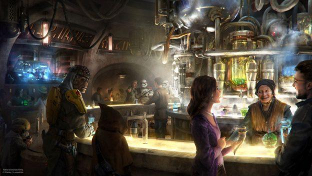 star-wars-galaxys-edge-cantina-details-disney-parks