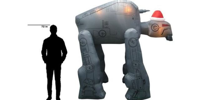 star-wars-gorilla-walker-christmas-inflatable