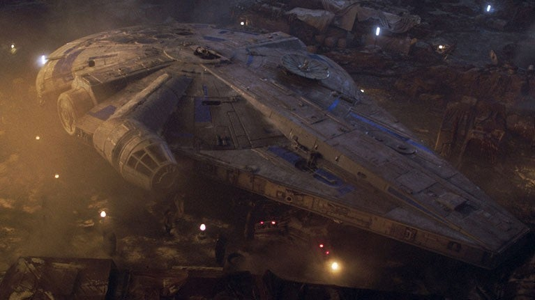 Star-Wars-Millennium-Falcon-Solo