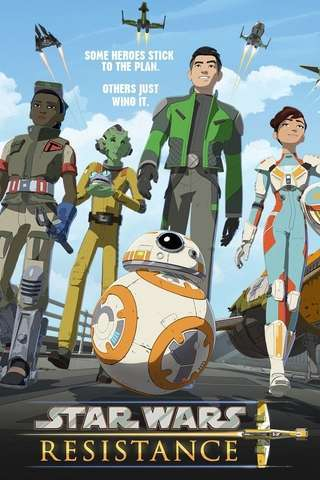star_wars_resistance_default1