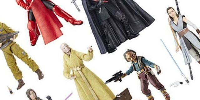 star-wars-the-black-series-figures-top