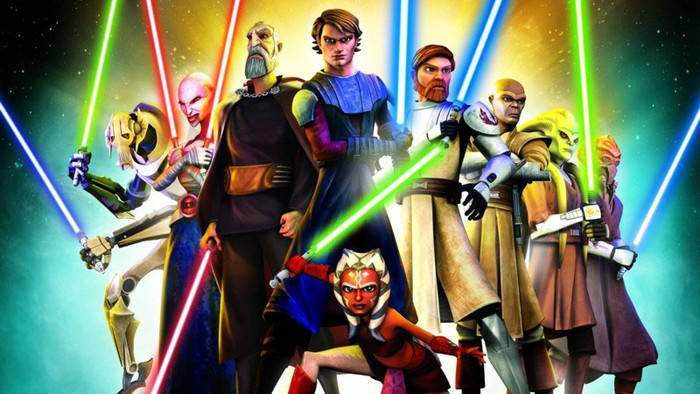 star-wars-the-clone-wars-10th-anniversary-video
