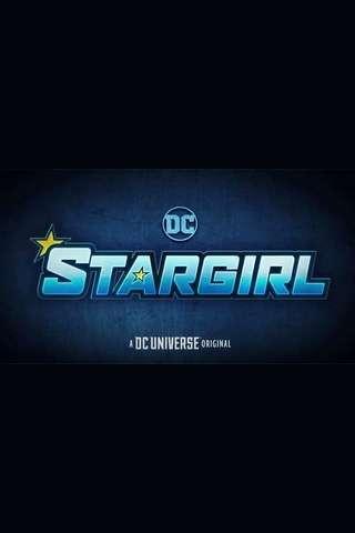 stargirl_default2