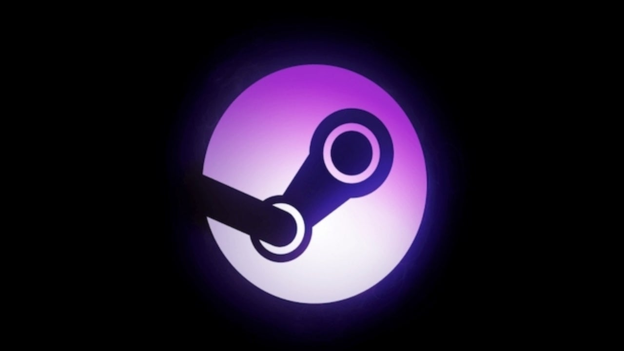 Steam Makes Big Changes To Its Discovery Algorithm