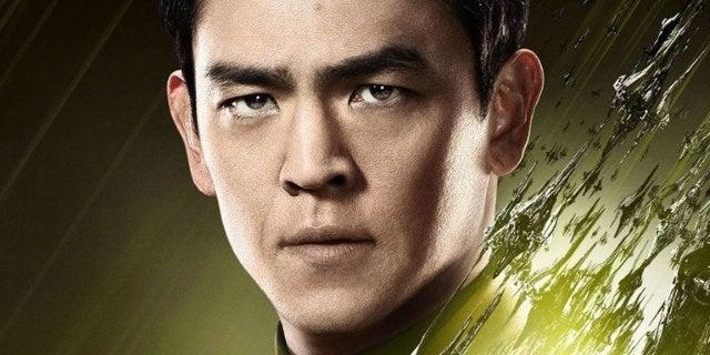 Sulu Kelvin