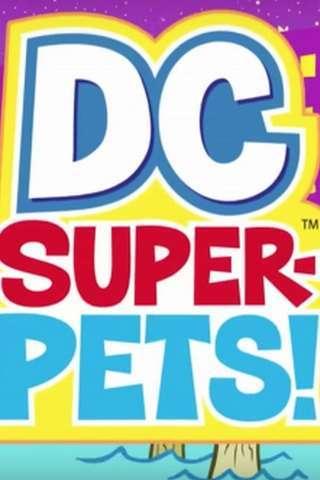 super_pets_temp_default