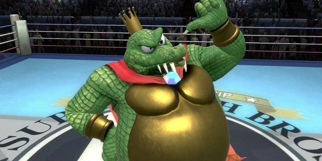 super_smash_bros_ultimater_king_k_rool-5