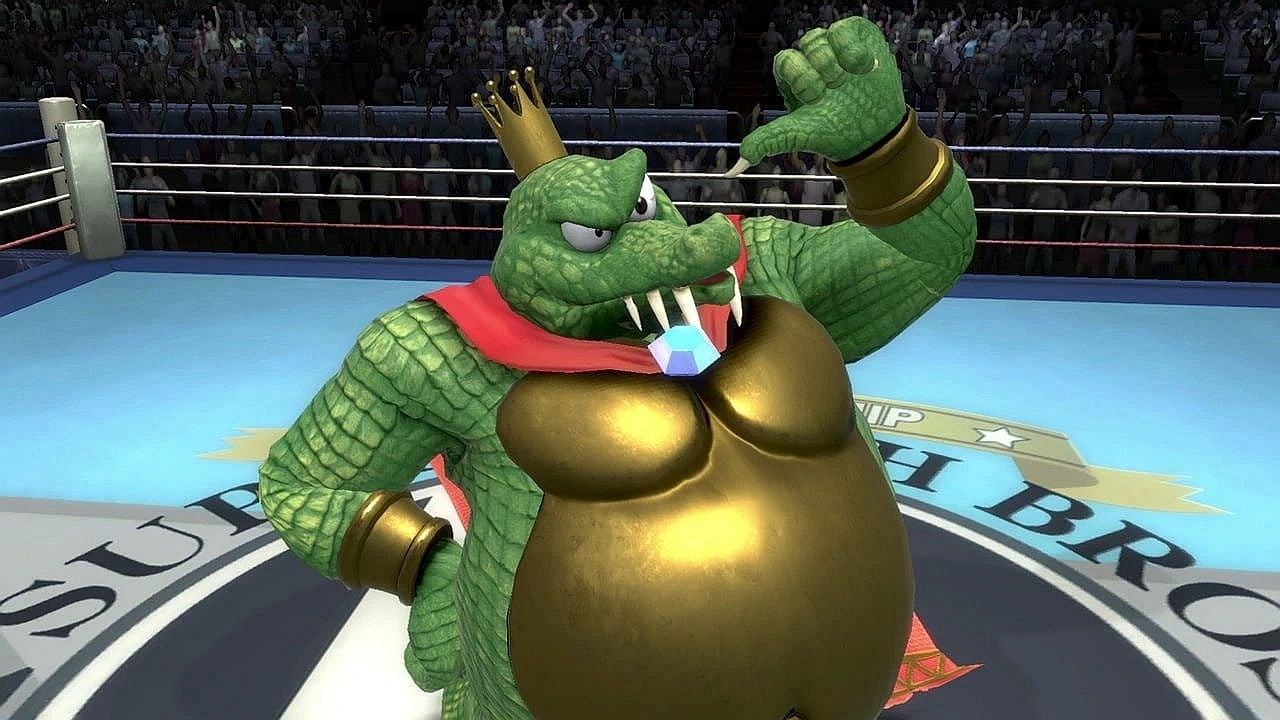 super_smash_bros_ultimater_king_k_rool-5