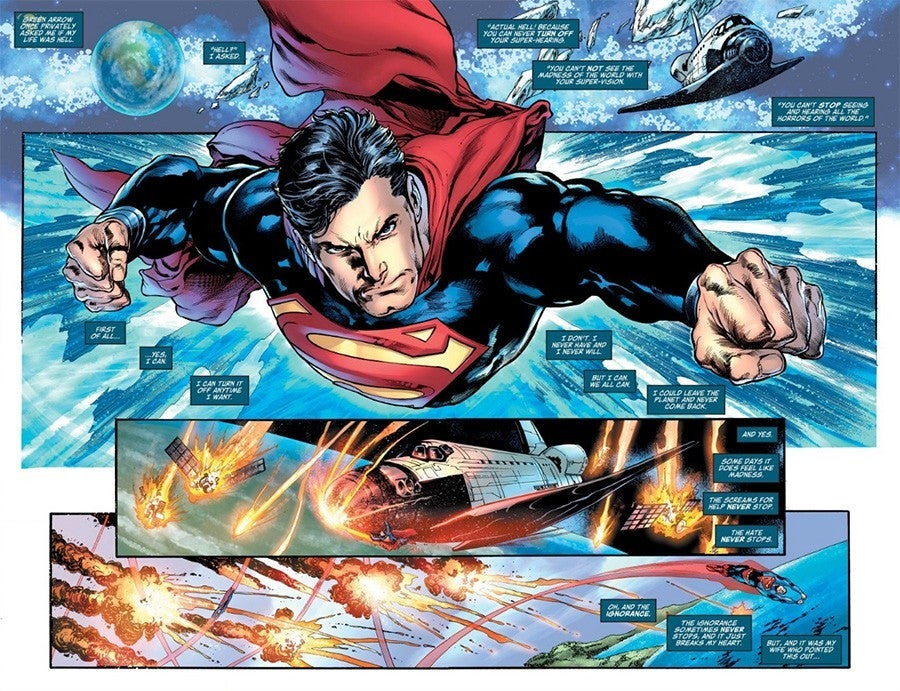 Superman-2-Super-Hearing-1