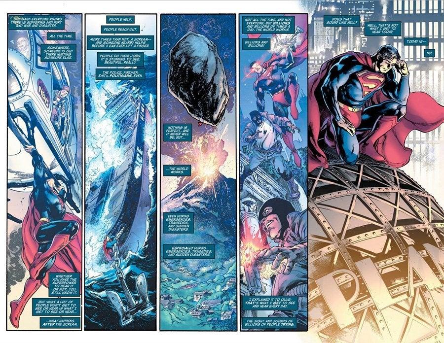 Superman-2-Super-Hearing-2