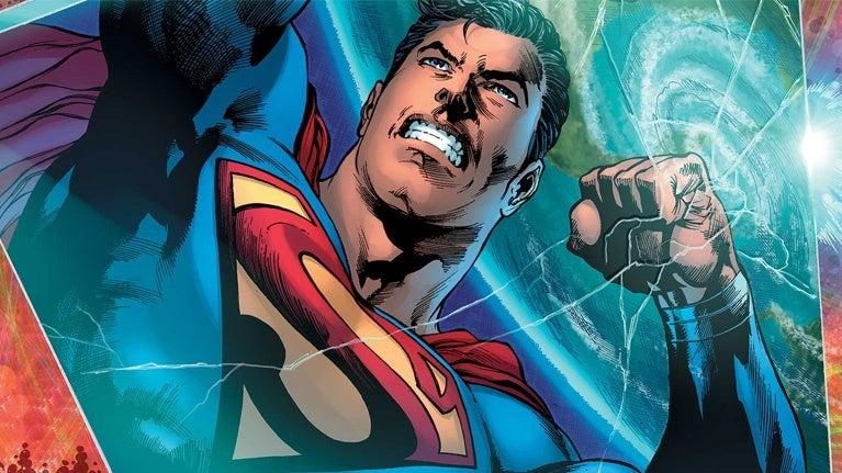 Superman-2-Super-Hearing-Header