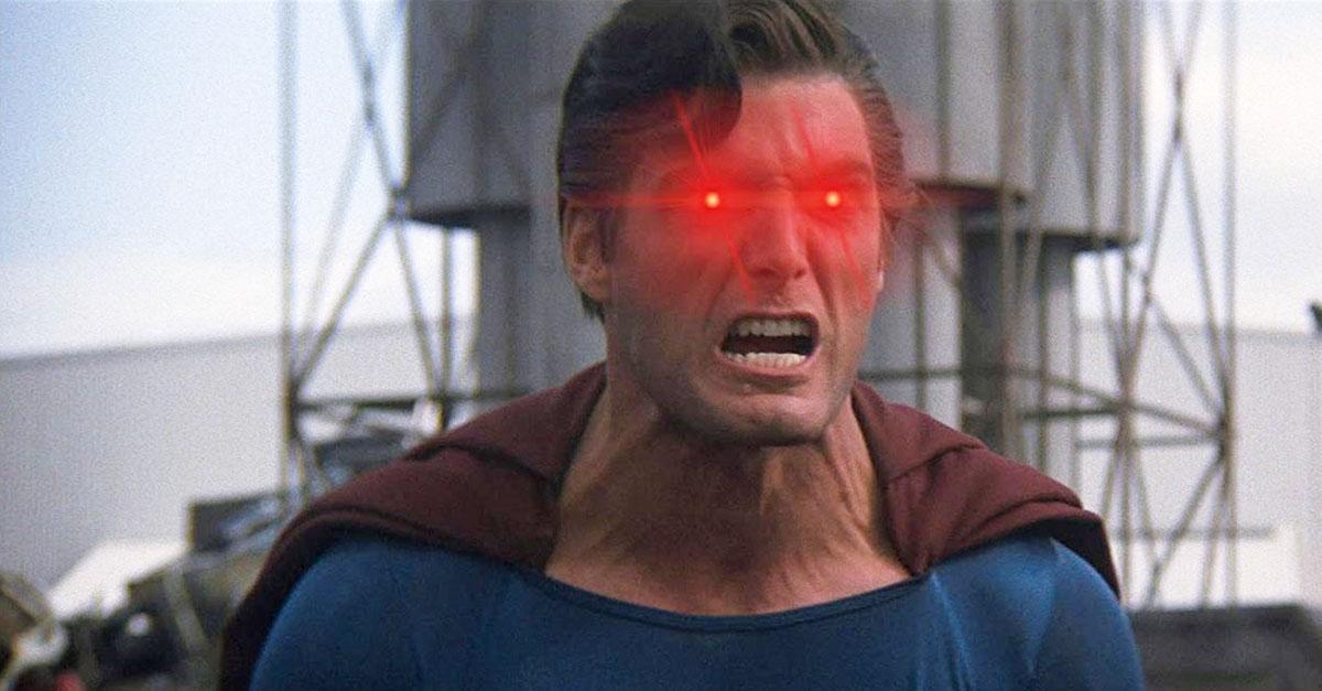superman-iii