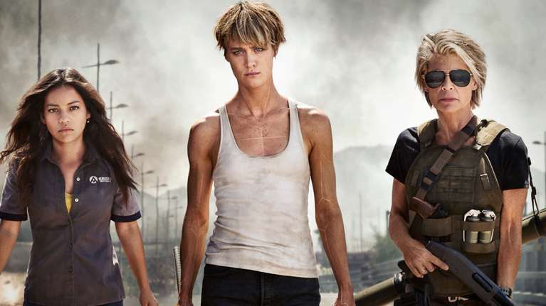 Terminator-Movie-Header