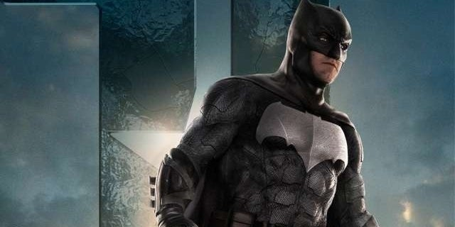 Matt Reeves' 'The Batman' Script Rewrite Will Be Done By the Year's End