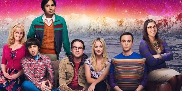 The-Big-Bang-Theory-Season-11